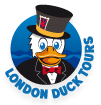 duck-logo