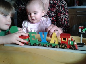 name on train6