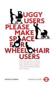 tfl-bus_wheelchair_official
