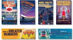 TFL-Posters-WebLayout_Image2