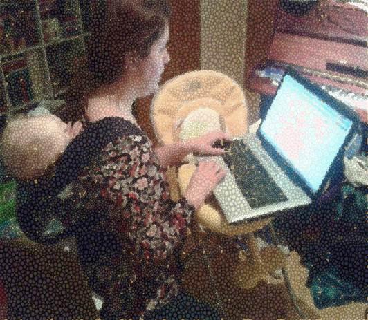 freelance mum3.jpg.png
