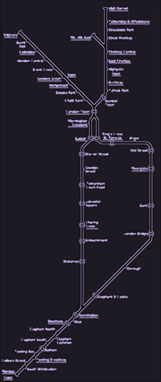 funky-northern-line.png